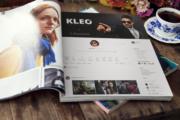 kleo_buddypress_bbpress_rtmedia-3