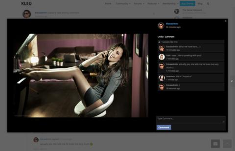 Willkommen auf der neuen Webseite von Studio-Excentric